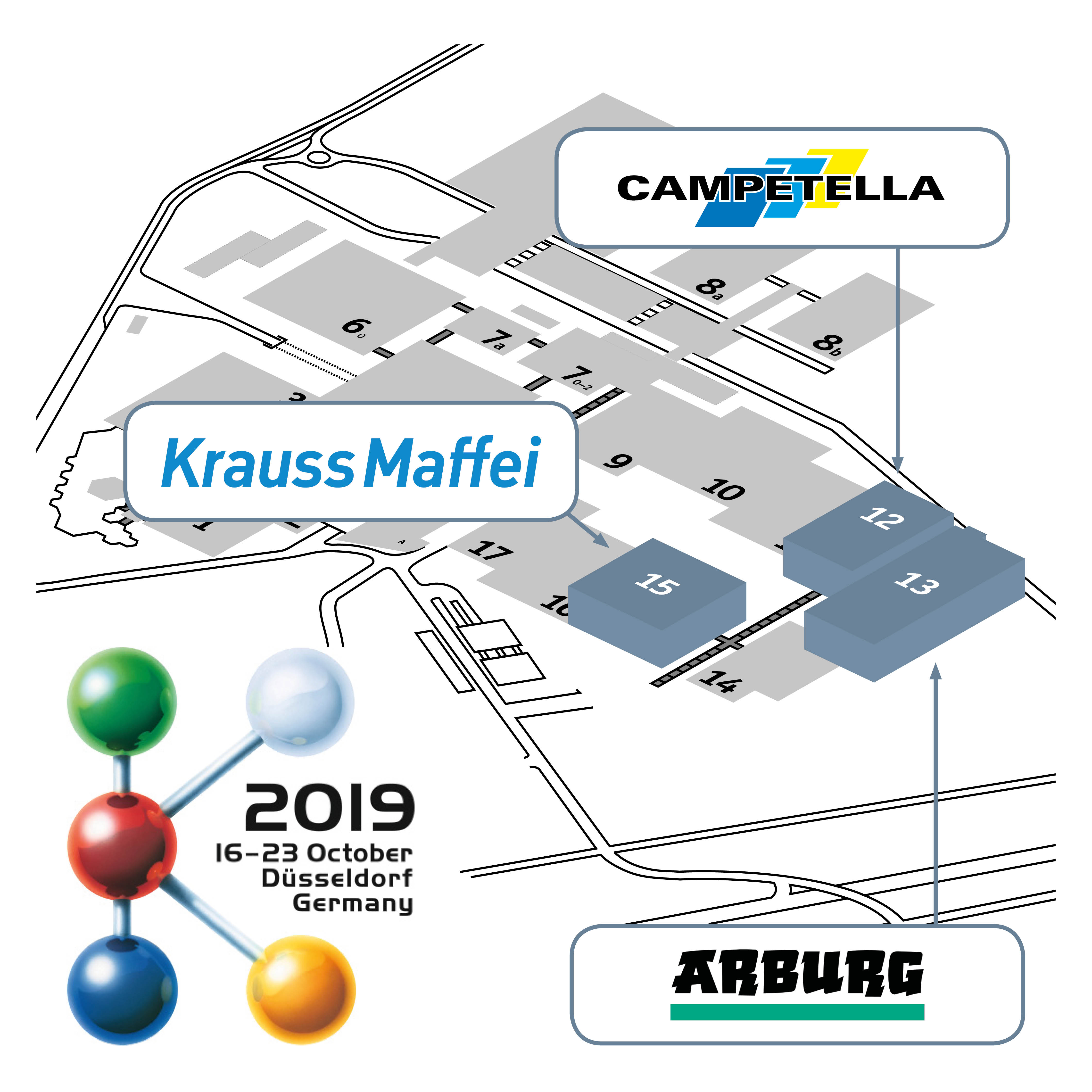 k-2019-campetella-robots-mobilizes-iml-performance