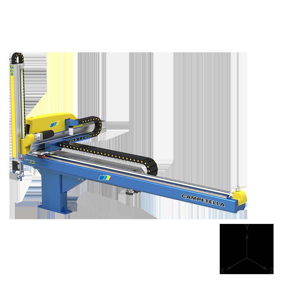 cartesian-inserting-robot-mc2-e-series-evo-campetella-robotic-center