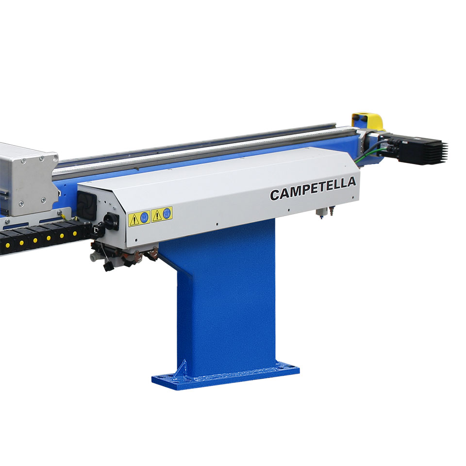 robot-cartesiano--per-presse-campetella-mc3-e-series