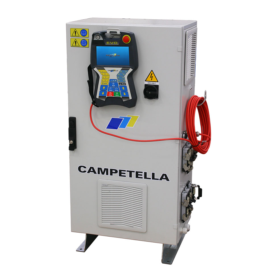 robot-cartesiano-industriale-campetella-mc4-x-series
