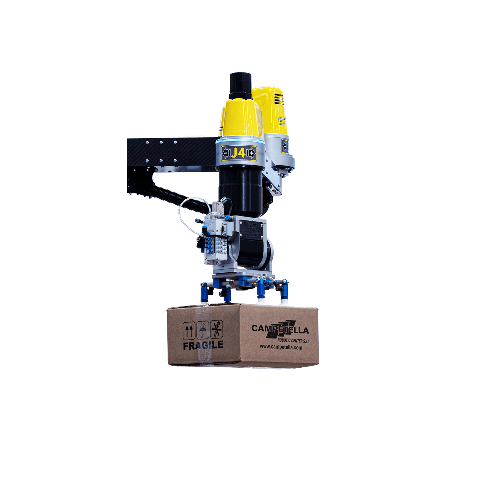palletizing-robot-system-campetella-robotic-center