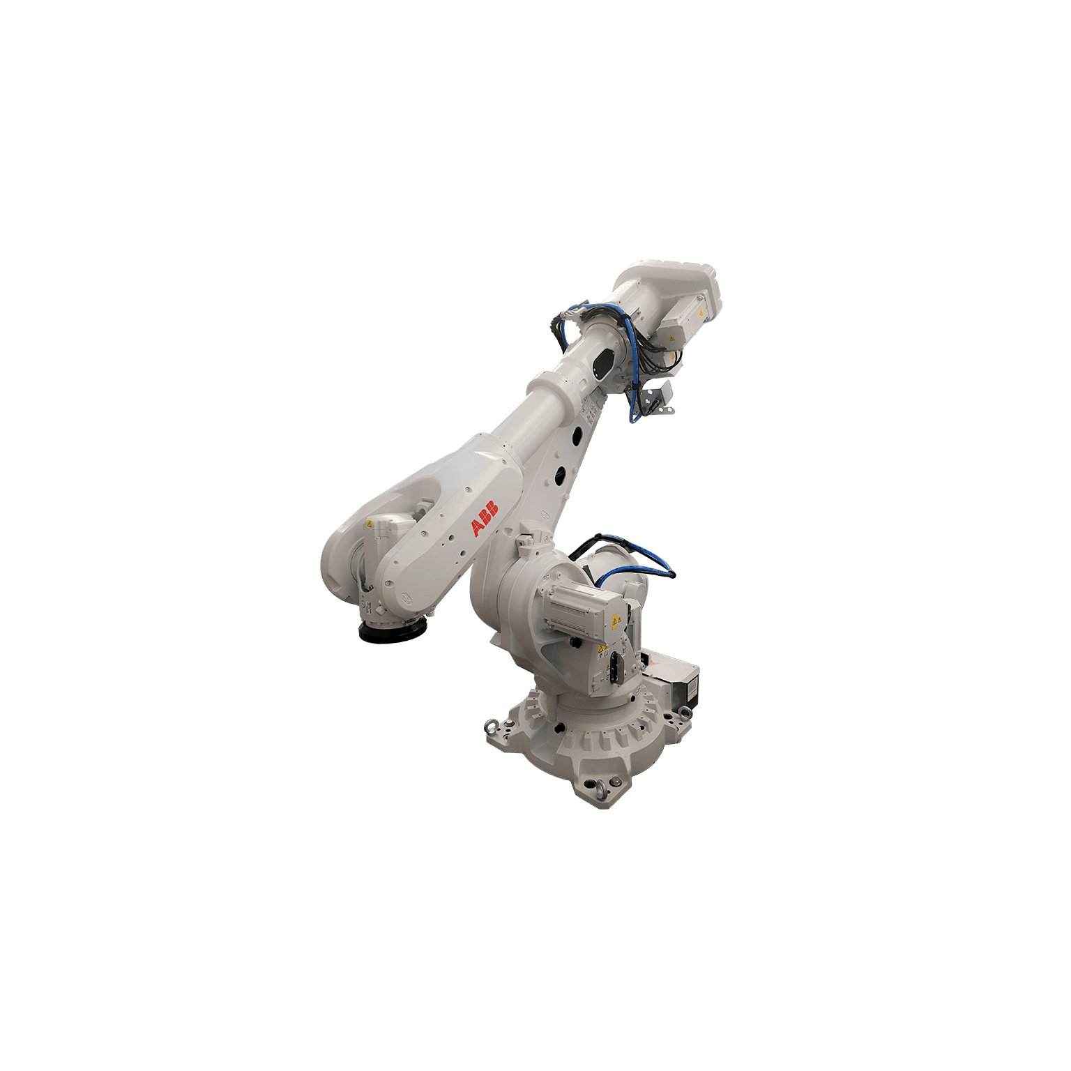 robot-antropomorfi