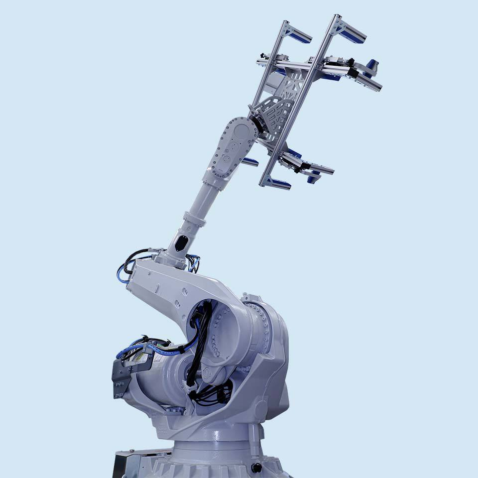 campetella-italy-industrial-robots