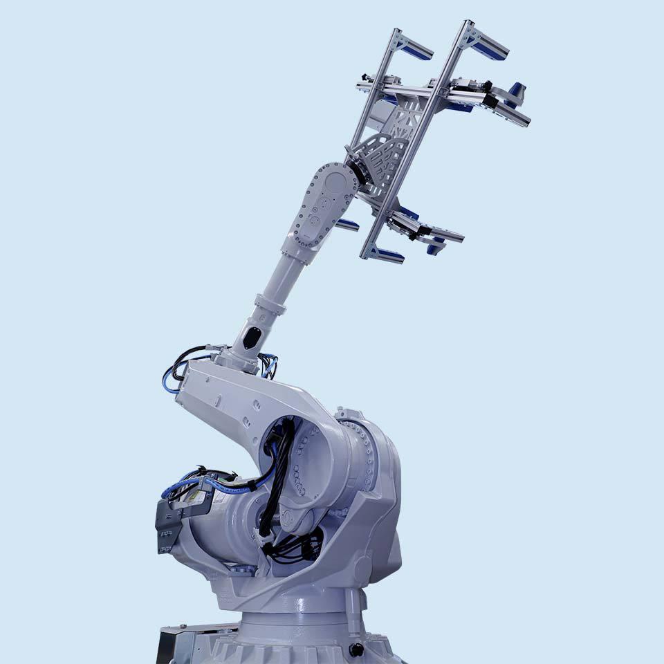 campetella-robot-antropomorfi-italiani