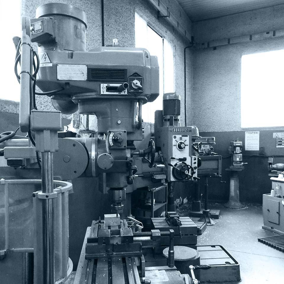 produttore-di-robot-industriali-campetella-robotic-center