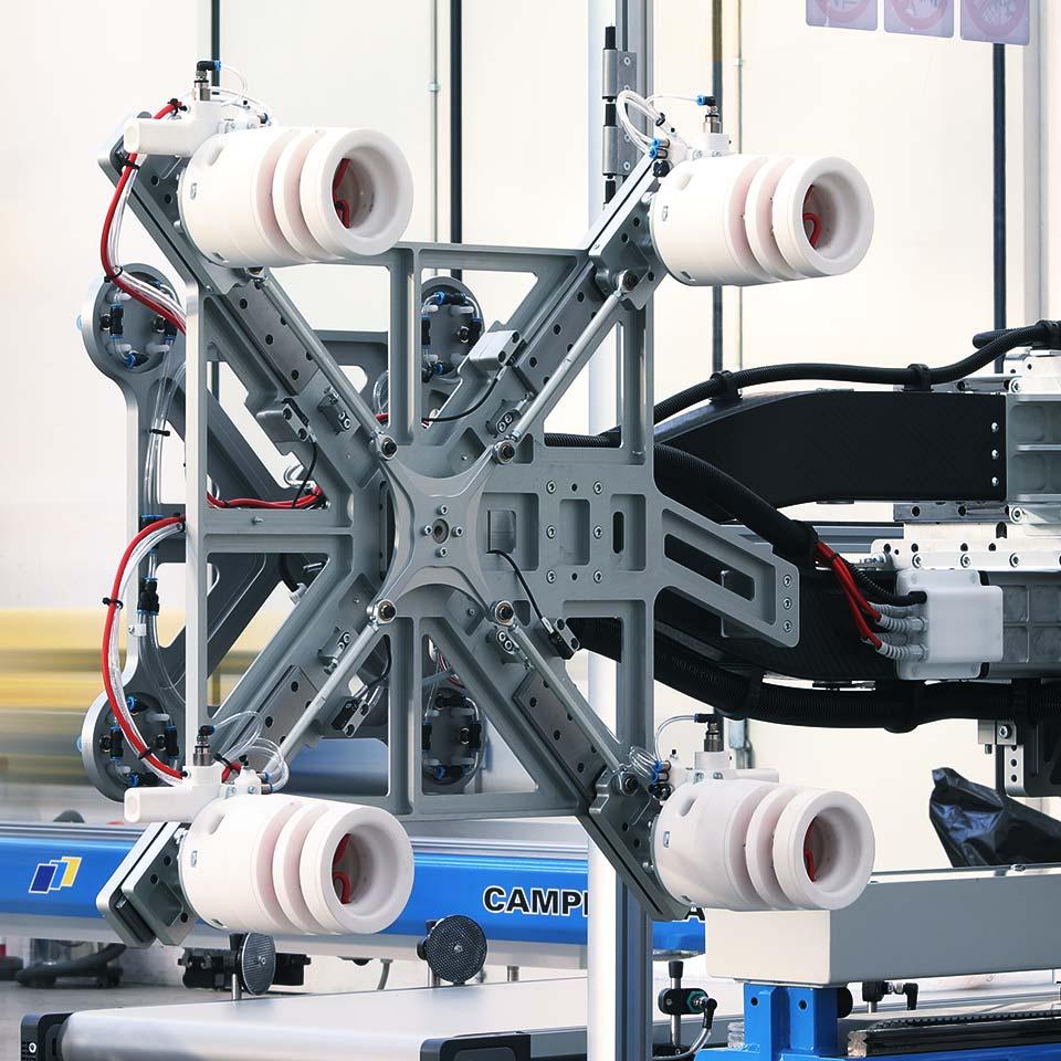 campetella-industrial-scara-robot-manufacturer